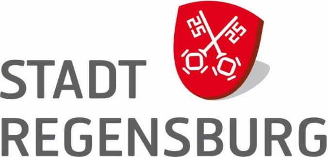 LogoRegensburg_klein