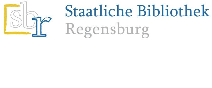 LogoSBRmitSchrift