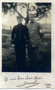 2RegensburgGaitte 1915.jpg